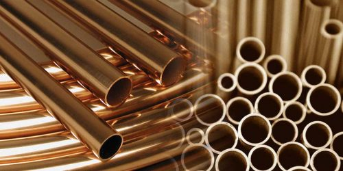 Cupro Nickel Suppliers