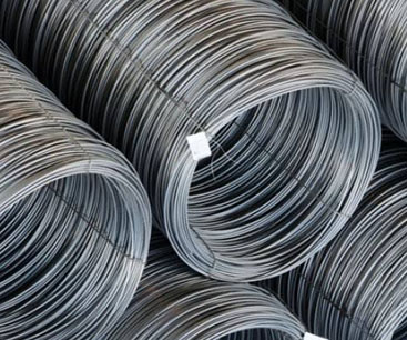 Wire & Wire Mesh | | Stainless Steel Wire & Wire Mesh