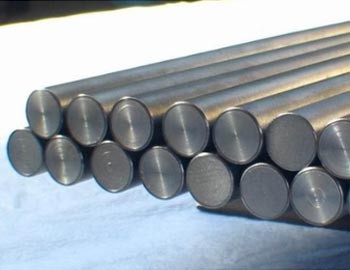 Alloy Steel AISI 8620 Round Bar