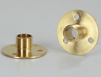 Brass Flanges Suppliers, Bronze Slip on Flanges, Brass Alloy Blind