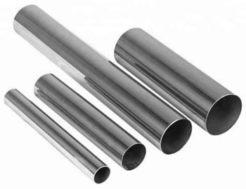 CS AISI 1020 Hollow Pipe Fittings