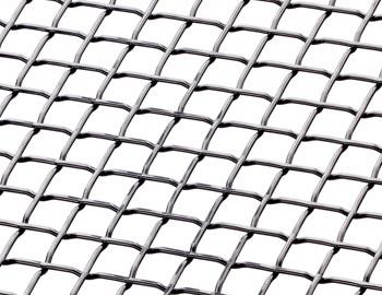 Inconel 600 Wire / Wire Mesh