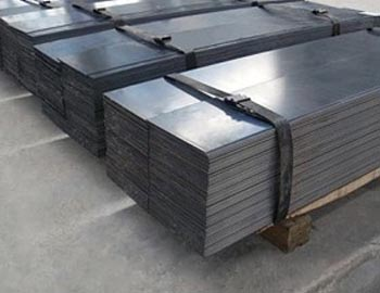 Carbon Steel Sheets, Plates & Coils
