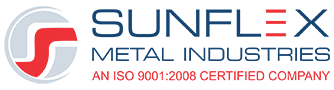 Sunflex Metal Industries