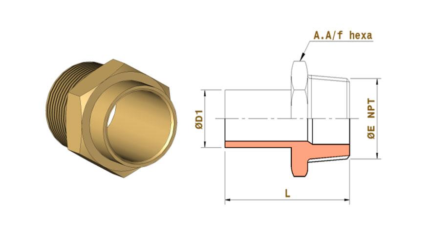butt-welding-ends-x-female-threaded