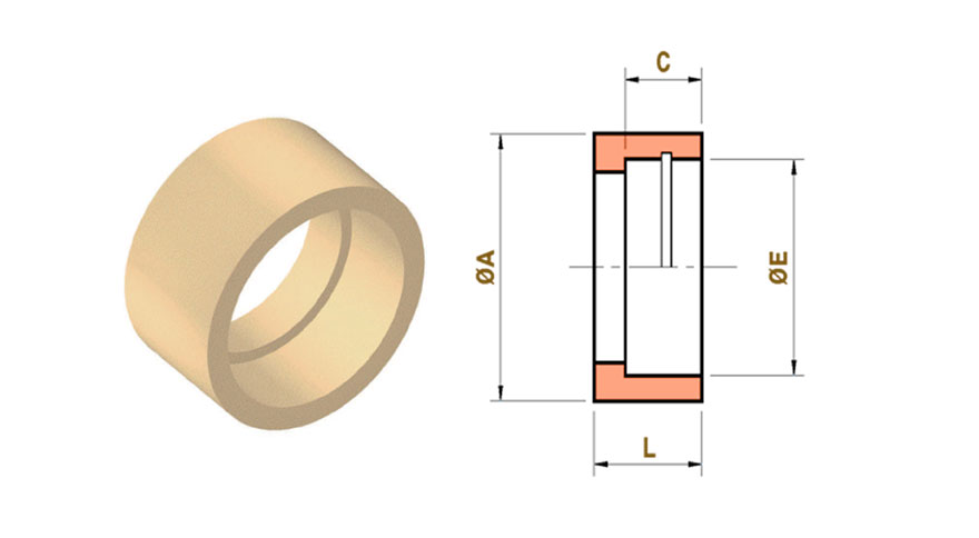 copper-nickel-straight-coupling