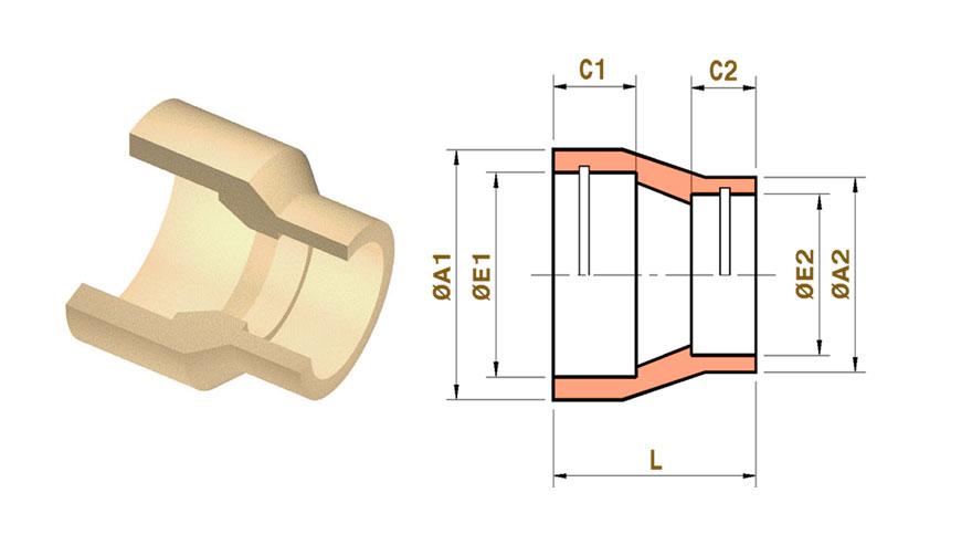 reducing-couplings