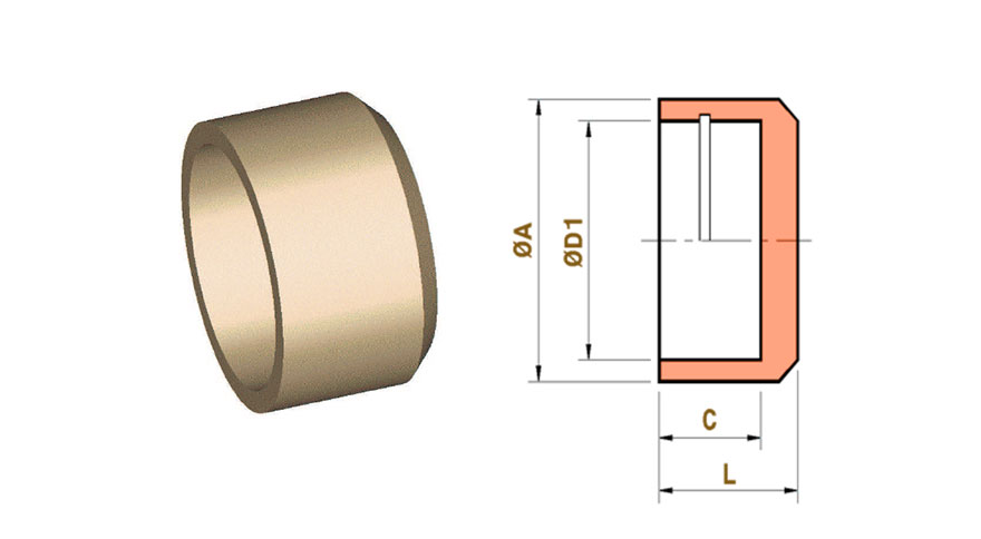 socket-welding-or-capillary-end-caps